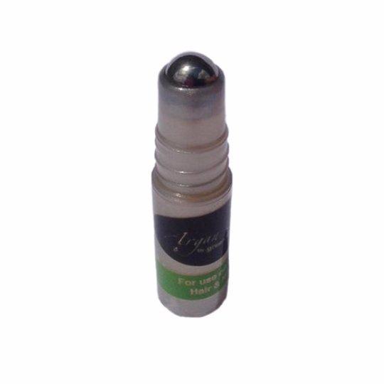 Argan Oil Roller Ball Applicator