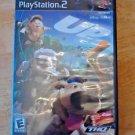 Up PlayStation2 Playstation 2 Video Games PS2 Disney Pixar EUC