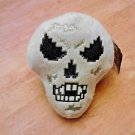 "NWT TERRARIA Skeletron Plush 7"" Collectible"