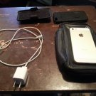Apple iPhone 5s Gold 16gb - AT&T