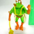 Disney Toy Story 3 Twitch bug insect warrior figure pvc Cake topper