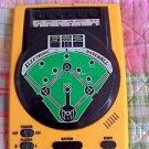 Epoch Electronic Baseball Game Vintage Handheld | Dejikomu 9