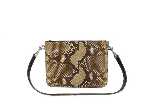 Celine Shoulder Bag Clutch