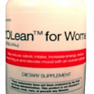 ZOLean™ for Women (ZOLTRILEAN®) 120 Capsules