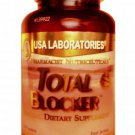 TOTAL BLOCKER™ (Chitogen®) 60 Caplets