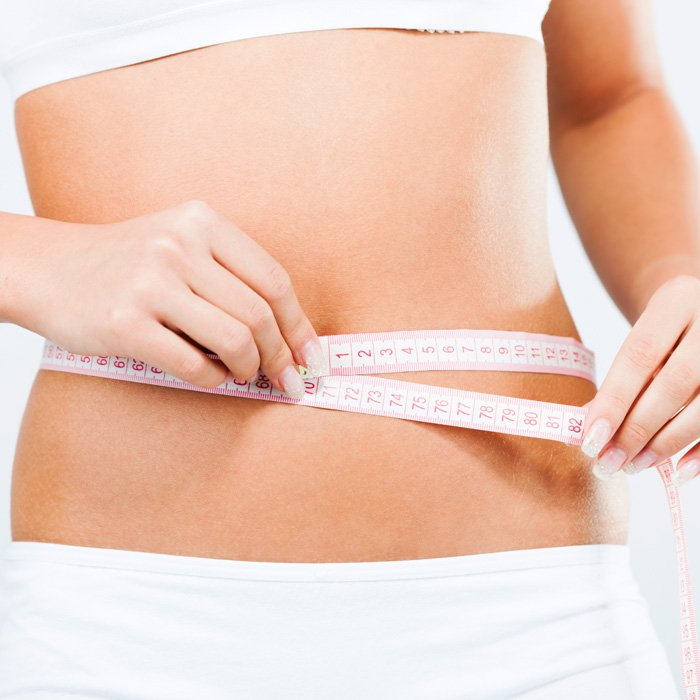 Weight Loss Spell Get Spiritual Magick Voodoo Help Losing Weight Today