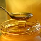 LOVE HONEY Make Them Sweeter Be Nice Love Spell Romantic Magick Hoodoo Witch