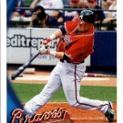 2010 Topps 477 Nate McLouth