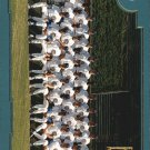 2001 Topps 757 Chicago Cubs TC