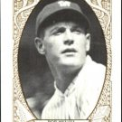 1979 Yankees 1927 TCMA 10 Bob Meusel