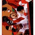 2009 Topps 278 Philadelphia Phillies HL