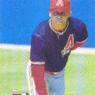 1991 Line Drive AA 40 Donovan Osborne