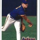 1992 Upper Deck Minors 219 Todd Jones