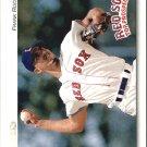 1992 Upper Deck Minors 266 Frank Rodriguez