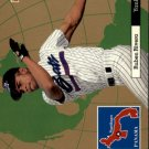 1995 Upper Deck Minors 112 Ruben Rivera IF