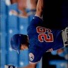 1995 Upper Deck Minors 126 Geoff Blum