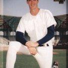1994 Classic Four Sport 185 Scott Elarton