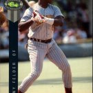 1992 Classic Four Sport 234 Ken Felder