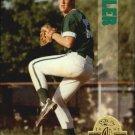 1993 Classic Four Sport 279 Dan Ehler