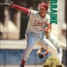 1993 Classic Four Sport 286 Andrew Lorraine