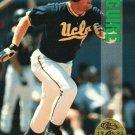 1993 Classic Four Sport 288 Ryan McGuire