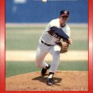 1989 Star 76 Tommy Kramer
