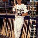 1994 Classic/Best Gold 4 Clayton Byrne