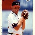 1995 Best 55 Damian Moss