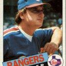 1985 Topps 519 Doug Rader MG