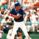 1987 Action SuperStars 14 Ryne Sandberg
