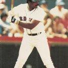 1987 Action SuperStars 26 Jim Rice