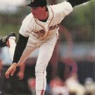 1987 Action SuperStars 27 Roger Clemens
