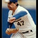 1994 Score 299 Jesse Orosco