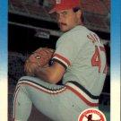 1987 Fleer 309 Ray Soff
