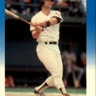 1987 Fleer 419 Terry Kennedy
