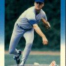 1987 Fleer 459 Bob Welch