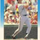1987 Fleer Glossy 276 Randy Kutcher