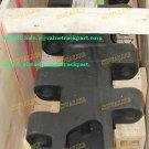 Kobelco 7250 7250-2 Crawler Crane Track Shoe