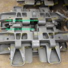 Track Shoe For Kobelco CK800 Crawler Crane