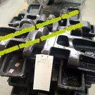 Nippon Sharyo DH608 DH508 Track Shoe Pad