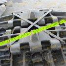 Track Pad LS278H Link Belt Crawler Crane