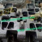 Link-Belt Crawler Crane LS218HSL Track Shoe