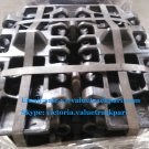 Track Shoe For 7260 American Crawler Crane
