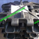 Link-Belt LS518 Track Pad