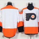 50th Anniversary Philadelphia Flyers Jerseys Winter Classic Gold Throwback Hockey
