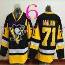Pittsburgh Penguins #71 Evgeni Malkin 2016 Ice Winter Jersey  Hockey Jerseys Authentic Stitched
