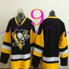 Pittsburgh Penguins 2016 Ice Winter Jersey  Hockey Jerseys Authentic Stitched