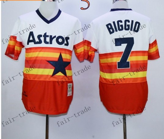 Houston Astros #60 Dallas Keuchel 2015 Baseball Jersey Authentic Stitched
