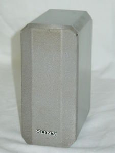 Sony SS-V230 Surround Sound Speaker SSV230