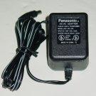 Panasonic JOD-35U-04A  AC Adapter 4.5VAC 300mA